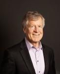 John Teutsch Photo-2012